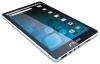 tablet Bliss, tablet Bliss Pad C7.2s, Bliss tablet, Bliss Pad C7.2s tablet, tablet pc Bliss, Bliss tablet pc, Bliss Pad C7.2s, Bliss Pad C7.2s specifications, Bliss Pad C7.2s