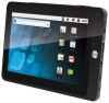 tablet Bliss, tablet Bliss Pad C7.3b, Bliss tablet, Bliss Pad C7.3b tablet, tablet pc Bliss, Bliss tablet pc, Bliss Pad C7.3b, Bliss Pad C7.3b specifications, Bliss Pad C7.3b