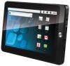 tablet Bliss, tablet Bliss Pad R7.1b, Bliss tablet, Bliss Pad R7.1b tablet, tablet pc Bliss, Bliss tablet pc, Bliss Pad R7.1b, Bliss Pad R7.1b specifications, Bliss Pad R7.1b