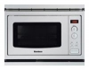Blomberg MEE 4040 L microwave oven, microwave oven Blomberg MEE 4040 L, Blomberg MEE 4040 L price, Blomberg MEE 4040 L specs, Blomberg MEE 4040 L reviews, Blomberg MEE 4040 L specifications, Blomberg MEE 4040 L