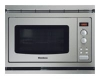 Blomberg MEE 4040 X microwave oven, microwave oven Blomberg MEE 4040 X, Blomberg MEE 4040 X price, Blomberg MEE 4040 X specs, Blomberg MEE 4040 X reviews, Blomberg MEE 4040 X specifications, Blomberg MEE 4040 X