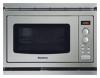 Blomberg MEE 4170 X microwave oven, microwave oven Blomberg MEE 4170 X, Blomberg MEE 4170 X price, Blomberg MEE 4170 X specs, Blomberg MEE 4170 X reviews, Blomberg MEE 4170 X specifications, Blomberg MEE 4170 X