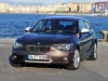 car BMW, car BMW 1 series Hatchback 3-door (F20/F21) 116i AT (136 hp) basic, BMW car, BMW 1 series Hatchback 3-door (F20/F21) 116i AT (136 hp) basic car, cars BMW, BMW cars, cars BMW 1 series Hatchback 3-door (F20/F21) 116i AT (136 hp) basic, BMW 1 series Hatchback 3-door (F20/F21) 116i AT (136 hp) basic specifications, BMW 1 series Hatchback 3-door (F20/F21) 116i AT (136 hp) basic, BMW 1 series Hatchback 3-door (F20/F21) 116i AT (136 hp) basic cars, BMW 1 series Hatchback 3-door (F20/F21) 116i AT (136 hp) basic specification