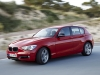 car BMW, car BMW 1 series Hatchback 5-door. (F20/F21) 116i MT (136 hp) basic, BMW car, BMW 1 series Hatchback 5-door. (F20/F21) 116i MT (136 hp) basic car, cars BMW, BMW cars, cars BMW 1 series Hatchback 5-door. (F20/F21) 116i MT (136 hp) basic, BMW 1 series Hatchback 5-door. (F20/F21) 116i MT (136 hp) basic specifications, BMW 1 series Hatchback 5-door. (F20/F21) 116i MT (136 hp) basic, BMW 1 series Hatchback 5-door. (F20/F21) 116i MT (136 hp) basic cars, BMW 1 series Hatchback 5-door. (F20/F21) 116i MT (136 hp) basic specification