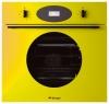 Bompani BO 249 CC/E wall oven, Bompani BO 249 CC/E built in oven, Bompani BO 249 CC/E price, Bompani BO 249 CC/E specs, Bompani BO 249 CC/E reviews, Bompani BO 249 CC/E specifications, Bompani BO 249 CC/E