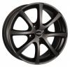 wheel Borbet, wheel Borbet LV4 7x16/4x100 ET38 Black, Borbet wheel, Borbet LV4 7x16/4x100 ET38 Black wheel, wheels Borbet, Borbet wheels, wheels Borbet LV4 7x16/4x100 ET38 Black, Borbet LV4 7x16/4x100 ET38 Black specifications, Borbet LV4 7x16/4x100 ET38 Black, Borbet LV4 7x16/4x100 ET38 Black wheels, Borbet LV4 7x16/4x100 ET38 Black specification, Borbet LV4 7x16/4x100 ET38 Black rim
