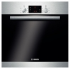 Bosch HBA23B151 wall oven, Bosch HBA23B151 built in oven, Bosch HBA23B151 price, Bosch HBA23B151 specs, Bosch HBA23B151 reviews, Bosch HBA23B151 specifications, Bosch HBA23B151