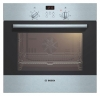 Bosch HBN231E0 wall oven, Bosch HBN231E0 built in oven, Bosch HBN231E0 price, Bosch HBN231E0 specs, Bosch HBN231E0 reviews, Bosch HBN231E0 specifications, Bosch HBN231E0