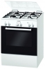 Bosch HGV523120T reviews, Bosch HGV523120T price, Bosch HGV523120T specs, Bosch HGV523120T specifications, Bosch HGV523120T buy, Bosch HGV523120T features, Bosch HGV523120T Kitchen stove