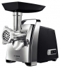 Bosch MFW 67440 mincer, Bosch MFW 67440 meat mincer, Bosch MFW 67440 meat grinder, Bosch MFW 67440 price, Bosch MFW 67440 specs, Bosch MFW 67440 reviews, Bosch MFW 67440 specifications, Bosch MFW 67440