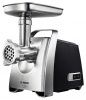 Bosch MFW 68660 mincer, Bosch MFW 68660 meat mincer, Bosch MFW 68660 meat grinder, Bosch MFW 68660 price, Bosch MFW 68660 specs, Bosch MFW 68660 reviews, Bosch MFW 68660 specifications, Bosch MFW 68660