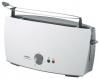 Bosch TAT 6001/6003/6004/60088 toaster, toaster Bosch TAT 6001/6003/6004/60088, Bosch TAT 6001/6003/6004/60088 price, Bosch TAT 6001/6003/6004/60088 specs, Bosch TAT 6001/6003/6004/60088 reviews, Bosch TAT 6001/6003/6004/60088 specifications, Bosch TAT 6001/6003/6004/60088