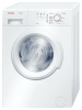 Bosch WAB 16060 ME washing machine, Bosch WAB 16060 ME buy, Bosch WAB 16060 ME price, Bosch WAB 16060 ME specs, Bosch WAB 16060 ME reviews, Bosch WAB 16060 ME specifications, Bosch WAB 16060 ME