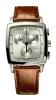 BOSS BLACK 13801116-1022A watch, watch BOSS BLACK 13801116-1022A, BOSS BLACK 13801116-1022A price, BOSS BLACK 13801116-1022A specs, BOSS BLACK 13801116-1022A reviews, BOSS BLACK 13801116-1022A specifications, BOSS BLACK 13801116-1022A
