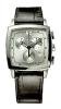 BOSS BLACK 13801116-1026A watch, watch BOSS BLACK 13801116-1026A, BOSS BLACK 13801116-1026A price, BOSS BLACK 13801116-1026A specs, BOSS BLACK 13801116-1026A reviews, BOSS BLACK 13801116-1026A specifications, BOSS BLACK 13801116-1026A