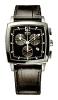 BOSS BLACK 13801116-6026A watch, watch BOSS BLACK 13801116-6026A, BOSS BLACK 13801116-6026A price, BOSS BLACK 13801116-6026A specs, BOSS BLACK 13801116-6026A reviews, BOSS BLACK 13801116-6026A specifications, BOSS BLACK 13801116-6026A