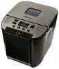 BRAND 3801 (2013) bread maker machine, bread maker machine BRAND 3801 (2013), BRAND 3801 (2013) price, BRAND 3801 (2013) specs, BRAND 3801 (2013) reviews, BRAND 3801 (2013) specifications, BRAND 3801 (2013)