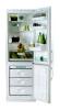 Brandt COA 363 WR freezer, Brandt COA 363 WR fridge, Brandt COA 363 WR refrigerator, Brandt COA 363 WR price, Brandt COA 363 WR specs, Brandt COA 363 WR reviews, Brandt COA 363 WR specifications, Brandt COA 363 WR