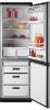 Brandt DUO 3686 X freezer, Brandt DUO 3686 X fridge, Brandt DUO 3686 X refrigerator, Brandt DUO 3686 X price, Brandt DUO 3686 X specs, Brandt DUO 3686 X reviews, Brandt DUO 3686 X specifications, Brandt DUO 3686 X