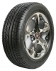 tire Brasa, tire Brasa Aquacontrol 195/65 R15 95H, Brasa tire, Brasa Aquacontrol 195/65 R15 95H tire, tires Brasa, Brasa tires, tires Brasa Aquacontrol 195/65 R15 95H, Brasa Aquacontrol 195/65 R15 95H specifications, Brasa Aquacontrol 195/65 R15 95H, Brasa Aquacontrol 195/65 R15 95H tires, Brasa Aquacontrol 195/65 R15 95H specification, Brasa Aquacontrol 195/65 R15 95H tyre
