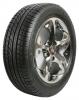 tire Brasa, tire Brasa Aquacontrol 215/60 R16 99H, Brasa tire, Brasa Aquacontrol 215/60 R16 99H tire, tires Brasa, Brasa tires, tires Brasa Aquacontrol 215/60 R16 99H, Brasa Aquacontrol 215/60 R16 99H specifications, Brasa Aquacontrol 215/60 R16 99H, Brasa Aquacontrol 215/60 R16 99H tires, Brasa Aquacontrol 215/60 R16 99H specification, Brasa Aquacontrol 215/60 R16 99H tyre