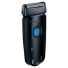 Braun 7505 Syncro reviews, Braun 7505 Syncro price, Braun 7505 Syncro specs, Braun 7505 Syncro specifications, Braun 7505 Syncro buy, Braun 7505 Syncro features, Braun 7505 Syncro Electric razor