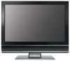 Braun LC-15/CH-18RS tv, Braun LC-15/CH-18RS television, Braun LC-15/CH-18RS price, Braun LC-15/CH-18RS specs, Braun LC-15/CH-18RS reviews, Braun LC-15/CH-18RS specifications, Braun LC-15/CH-18RS