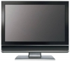 Braun LC-19/CH-18RS tv, Braun LC-19/CH-18RS television, Braun LC-19/CH-18RS price, Braun LC-19/CH-18RS specs, Braun LC-19/CH-18RS reviews, Braun LC-19/CH-18RS specifications, Braun LC-19/CH-18RS