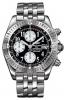 Breitling A1335611/B721/372A watch, watch Breitling A1335611/B721/372A, Breitling A1335611/B721/372A price, Breitling A1335611/B721/372A specs, Breitling A1335611/B721/372A reviews, Breitling A1335611/B721/372A specifications, Breitling A1335611/B721/372A