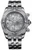 Breitling A1335611/E519/372A watch, watch Breitling A1335611/E519/372A, Breitling A1335611/E519/372A price, Breitling A1335611/E519/372A specs, Breitling A1335611/E519/372A reviews, Breitling A1335611/E519/372A specifications, Breitling A1335611/E519/372A