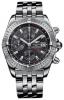 Breitling A1335611/F517/372A watch, watch Breitling A1335611/F517/372A, Breitling A1335611/F517/372A price, Breitling A1335611/F517/372A specs, Breitling A1335611/F517/372A reviews, Breitling A1335611/F517/372A specifications, Breitling A1335611/F517/372A