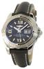 Breitling A4935011/B912/428X watch, watch Breitling A4935011/B912/428X, Breitling A4935011/B912/428X price, Breitling A4935011/B912/428X specs, Breitling A4935011/B912/428X reviews, Breitling A4935011/B912/428X specifications, Breitling A4935011/B912/428X
