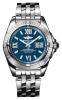 Breitling A4935011/C762/366A watch, watch Breitling A4935011/C762/366A, Breitling A4935011/C762/366A price, Breitling A4935011/C762/366A specs, Breitling A4935011/C762/366A reviews, Breitling A4935011/C762/366A specifications, Breitling A4935011/C762/366A