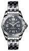 Breitling A4935011/F540/366A watch, watch Breitling A4935011/F540/366A, Breitling A4935011/F540/366A price, Breitling A4935011/F540/366A specs, Breitling A4935011/F540/366A reviews, Breitling A4935011/F540/366A specifications, Breitling A4935011/F540/366A