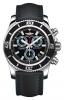 Breitling A73310A8/BB74/232 watch, watch Breitling A73310A8/BB74/232, Breitling A73310A8/BB74/232 price, Breitling A73310A8/BB74/232 specs, Breitling A73310A8/BB74/232 reviews, Breitling A73310A8/BB74/232 specifications, Breitling A73310A8/BB74/232