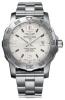 Breitling A7438710/G743/157A watch, watch Breitling A7438710/G743/157A, Breitling A7438710/G743/157A price, Breitling A7438710/G743/157A specs, Breitling A7438710/G743/157A reviews, Breitling A7438710/G743/157A specifications, Breitling A7438710/G743/157A