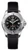 Breitling A7738011/B785/133S watch, watch Breitling A7738011/B785/133S, Breitling A7738011/B785/133S price, Breitling A7738011/B785/133S specs, Breitling A7738011/B785/133S reviews, Breitling A7738011/B785/133S specifications, Breitling A7738011/B785/133S