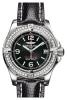 Breitling A7738053/B785/123Z watch, watch Breitling A7738053/B785/123Z, Breitling A7738053/B785/123Z price, Breitling A7738053/B785/123Z specs, Breitling A7738053/B785/123Z reviews, Breitling A7738053/B785/123Z specifications, Breitling A7738053/B785/123Z