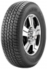 tire Bridgestone, tire Bridgestone Dueler H/T D840 235/70 R16 106T, Bridgestone tire, Bridgestone Dueler H/T D840 235/70 R16 106T tire, tires Bridgestone, Bridgestone tires, tires Bridgestone Dueler H/T D840 235/70 R16 106T, Bridgestone Dueler H/T D840 235/70 R16 106T specifications, Bridgestone Dueler H/T D840 235/70 R16 106T, Bridgestone Dueler H/T D840 235/70 R16 106T tires, Bridgestone Dueler H/T D840 235/70 R16 106T specification, Bridgestone Dueler H/T D840 235/70 R16 106T tyre