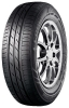 tire Bridgestone, tire Bridgestone Ecopia EP150 175/65 R14 82H, Bridgestone tire, Bridgestone Ecopia EP150 175/65 R14 82H tire, tires Bridgestone, Bridgestone tires, tires Bridgestone Ecopia EP150 175/65 R14 82H, Bridgestone Ecopia EP150 175/65 R14 82H specifications, Bridgestone Ecopia EP150 175/65 R14 82H, Bridgestone Ecopia EP150 175/65 R14 82H tires, Bridgestone Ecopia EP150 175/65 R14 82H specification, Bridgestone Ecopia EP150 175/65 R14 82H tyre