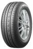 tire Bridgestone, tire Bridgestone Ecopia EP200 215/55 R17 94V, Bridgestone tire, Bridgestone Ecopia EP200 215/55 R17 94V tire, tires Bridgestone, Bridgestone tires, tires Bridgestone Ecopia EP200 215/55 R17 94V, Bridgestone Ecopia EP200 215/55 R17 94V specifications, Bridgestone Ecopia EP200 215/55 R17 94V, Bridgestone Ecopia EP200 215/55 R17 94V tires, Bridgestone Ecopia EP200 215/55 R17 94V specification, Bridgestone Ecopia EP200 215/55 R17 94V tyre