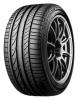 tire Bridgestone, tire Bridgestone Potenza RE050A 235/50 R18 101Y, Bridgestone tire, Bridgestone Potenza RE050A 235/50 R18 101Y tire, tires Bridgestone, Bridgestone tires, tires Bridgestone Potenza RE050A 235/50 R18 101Y, Bridgestone Potenza RE050A 235/50 R18 101Y specifications, Bridgestone Potenza RE050A 235/50 R18 101Y, Bridgestone Potenza RE050A 235/50 R18 101Y tires, Bridgestone Potenza RE050A 235/50 R18 101Y specification, Bridgestone Potenza RE050A 235/50 R18 101Y tyre