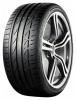 tire Bridgestone, tire Bridgestone Potenza S001 235/55 R17 99Y, Bridgestone tire, Bridgestone Potenza S001 235/55 R17 99Y tire, tires Bridgestone, Bridgestone tires, tires Bridgestone Potenza S001 235/55 R17 99Y, Bridgestone Potenza S001 235/55 R17 99Y specifications, Bridgestone Potenza S001 235/55 R17 99Y, Bridgestone Potenza S001 235/55 R17 99Y tires, Bridgestone Potenza S001 235/55 R17 99Y specification, Bridgestone Potenza S001 235/55 R17 99Y tyre