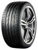 tire Bridgestone, tire Bridgestone Potenza S001 305/25 R20 97Y, Bridgestone tire, Bridgestone Potenza S001 305/25 R20 97Y tire, tires Bridgestone, Bridgestone tires, tires Bridgestone Potenza S001 305/25 R20 97Y, Bridgestone Potenza S001 305/25 R20 97Y specifications, Bridgestone Potenza S001 305/25 R20 97Y, Bridgestone Potenza S001 305/25 R20 97Y tires, Bridgestone Potenza S001 305/25 R20 97Y specification, Bridgestone Potenza S001 305/25 R20 97Y tyre