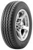 tire Bridgestone, tire Bridgestone R623 185/80 R14 102R, Bridgestone tire, Bridgestone R623 185/80 R14 102R tire, tires Bridgestone, Bridgestone tires, tires Bridgestone R623 185/80 R14 102R, Bridgestone R623 185/80 R14 102R specifications, Bridgestone R623 185/80 R14 102R, Bridgestone R623 185/80 R14 102R tires, Bridgestone R623 185/80 R14 102R specification, Bridgestone R623 185/80 R14 102R tyre