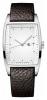 Calvin Klein K30211.20 watch, watch Calvin Klein K30211.20, Calvin Klein K30211.20 price, Calvin Klein K30211.20 specs, Calvin Klein K30211.20 reviews, Calvin Klein K30211.20 specifications, Calvin Klein K30211.20