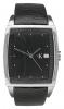 Calvin Klein K30211.30 watch, watch Calvin Klein K30211.30, Calvin Klein K30211.30 price, Calvin Klein K30211.30 specs, Calvin Klein K30211.30 reviews, Calvin Klein K30211.30 specifications, Calvin Klein K30211.30