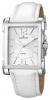 Candino C4436_3 watch, watch Candino C4436_3, Candino C4436_3 price, Candino C4436_3 specs, Candino C4436_3 reviews, Candino C4436_3 specifications, Candino C4436_3