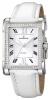 Candino C4437_3 watch, watch Candino C4437_3, Candino C4437_3 price, Candino C4437_3 specs, Candino C4437_3 reviews, Candino C4437_3 specifications, Candino C4437_3