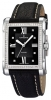 Candino C4437_5 watch, watch Candino C4437_5, Candino C4437_5 price, Candino C4437_5 specs, Candino C4437_5 reviews, Candino C4437_5 specifications, Candino C4437_5